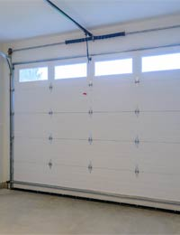 State Garage Door Service Hammond, IN 219-232-2478